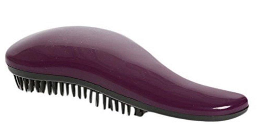 Demarkt Cepillo de pelo