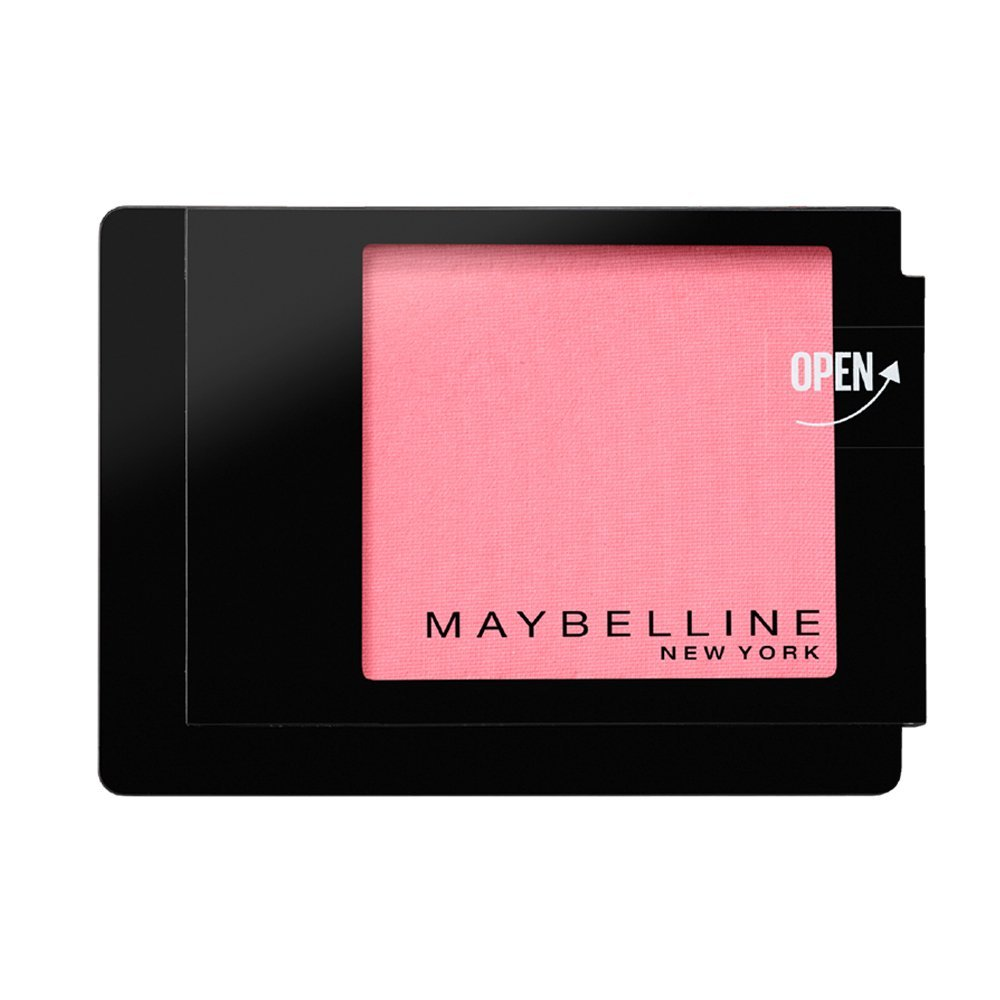 Maybelline 080 Dare to Pink