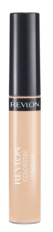 Revlon ColorStay Concealer