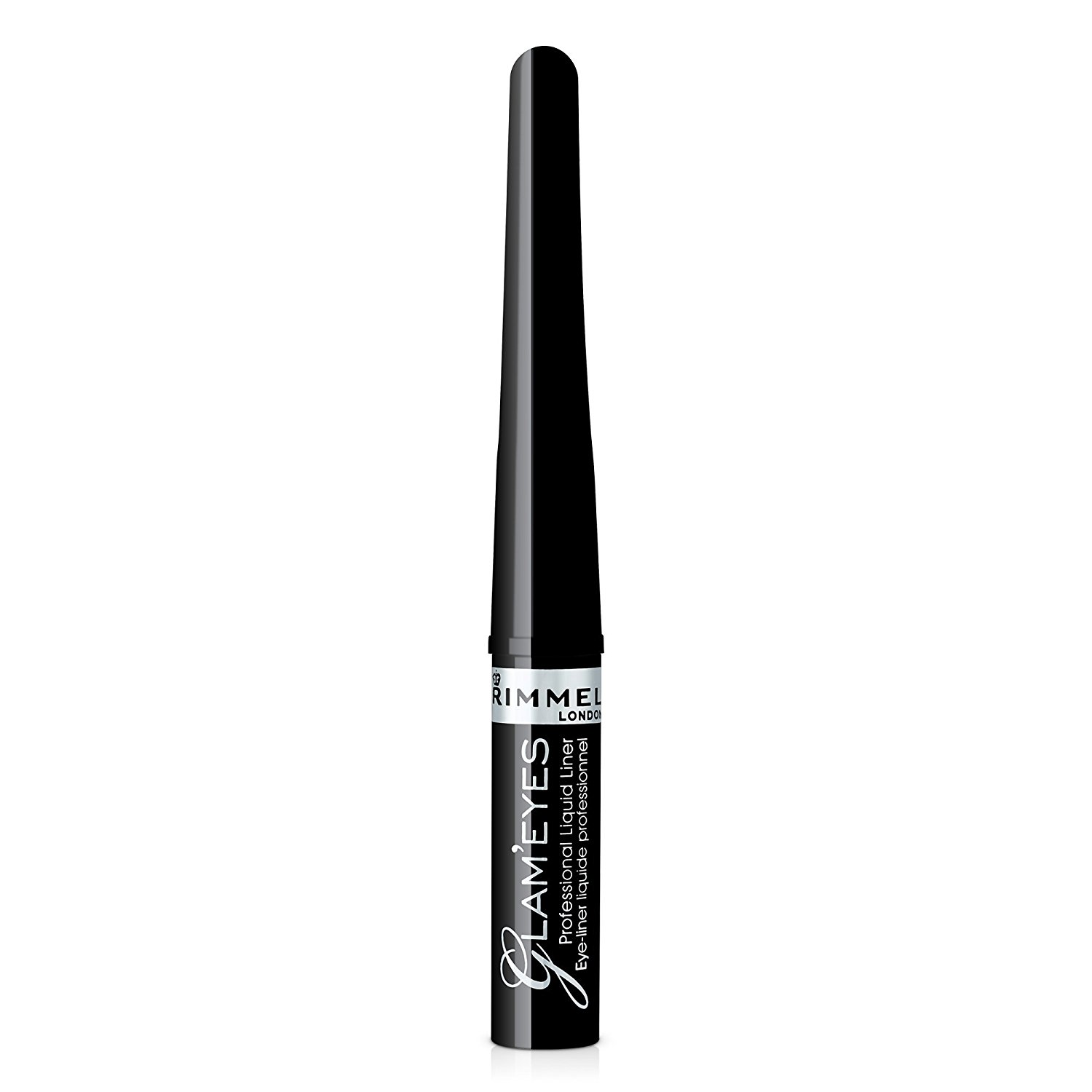 Rimmel London Glam Eyes Eyeliner