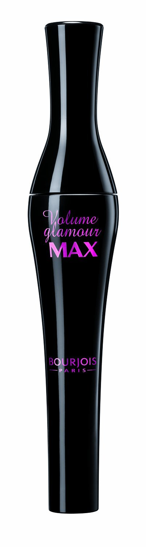 Bourjois Volume Glamour Max