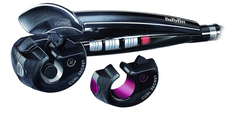 BaByliss Curl Secret 2 C1300E